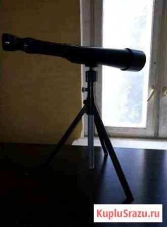 Телескоп ZT 15-60-66 Раменское