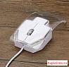 Мышь usb новая