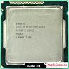 Intel Pentium G620 Sandy Bridge (2600MHz, LGA1155