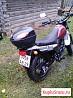 Продать мотоцикл