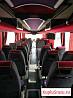 Автобус Van HooL EOS 200