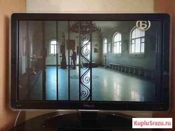 Телевизор Philips 42 42PFL9603d Красноярск