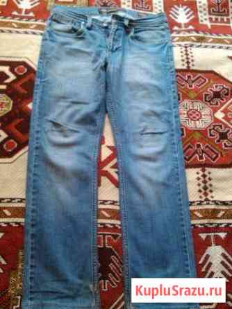 Продам джинсы Екатеринбург