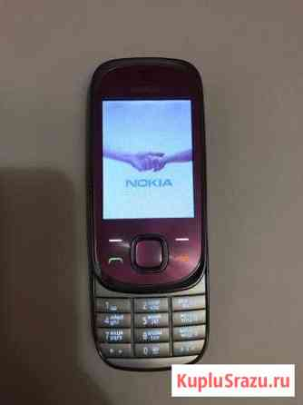 Nokia 7230 Поддержка 3G Подольск