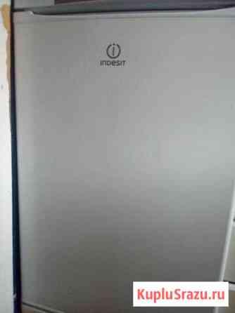 Холодильная камера Майкоп