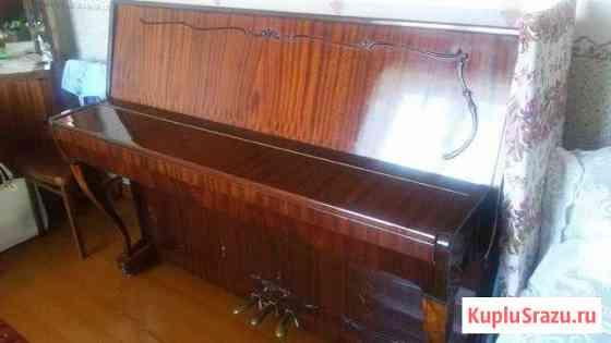 Продам пианино Йошкар-Ола