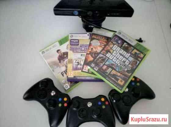 Xbox 360 Набережные Челны