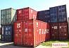 Бизнес по продаже контейнеров в Самаре