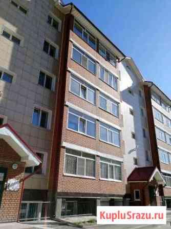 1-к квартира, 38 кв.м., 2/5 эт. Горно-Алтайск