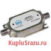 Спутниковый усилитель OpenMax A04-20 950-2150MHz Морки
