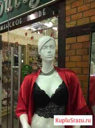 Магазин женского белья Калининград