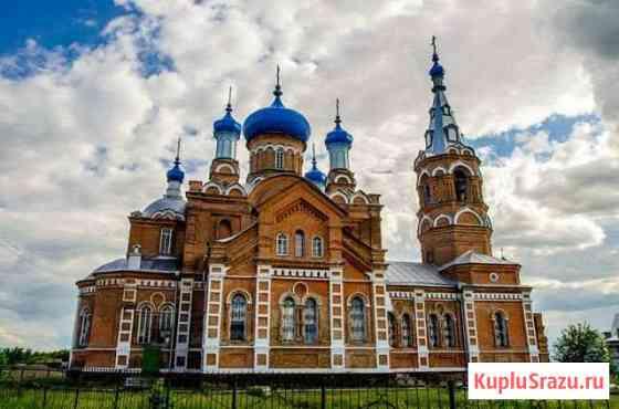 27 октября. приглашаем В коробейниково Барнаул