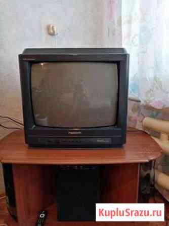 Телевизор Омск