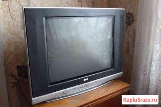 Телевизор LG Чита