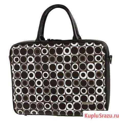 Женская сумка для ноутбука Targus, 14, нейлон Ижевск