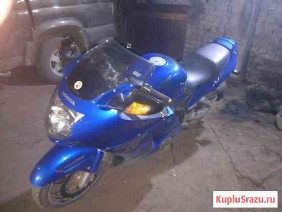 Продам мотоцикл Приаргунск