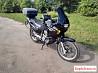 Продается Honda xl 650 v transalp 2002
