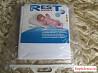 Подушка для младенца