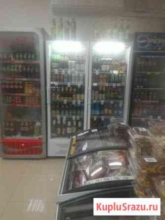Продам готовый магазин Красноярск