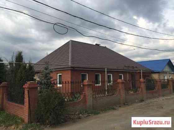 Дом 152 кв.м. на участке 8 сот. Челябинск