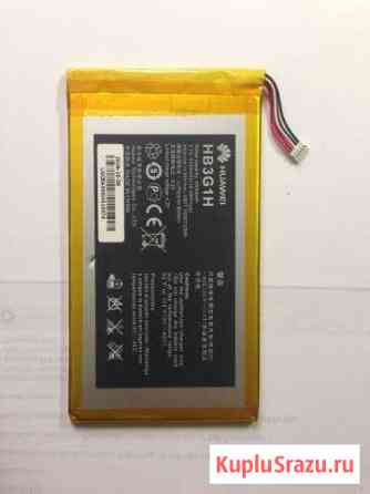 Батареи HB3G1H для планшета huawei MediaPad 7 Lite Севастополь