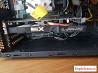 Sapphire Radeon HD 7850 920Mhz PCI-E 3.0 2048Mb 50