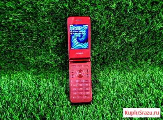 Телефон teXet TM-400 (пт18б) Йошкар-Ола