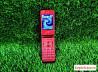 Телефон teXet TM-400 (пт18б)