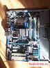 Материнка ga-ep45t и проц Intel Pentium e6700