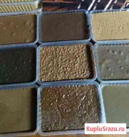 Шоколад мармелад пастана заказ Шарыпово