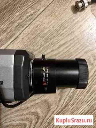 Видеокамера MicroDigital MDC-4220TDN Магадан