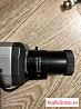 Видеокамера MicroDigital MDC-4220TDN