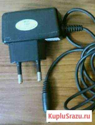 Зарядное устройство для Motorola T191 Нижний Новгород
