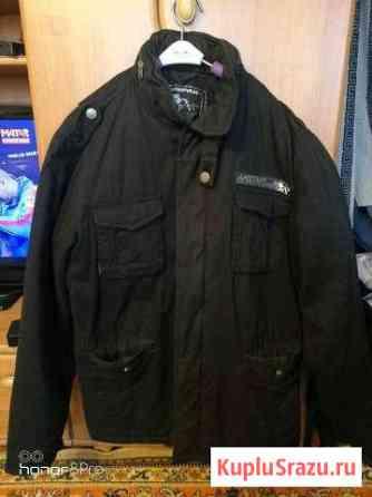Куртка Чита