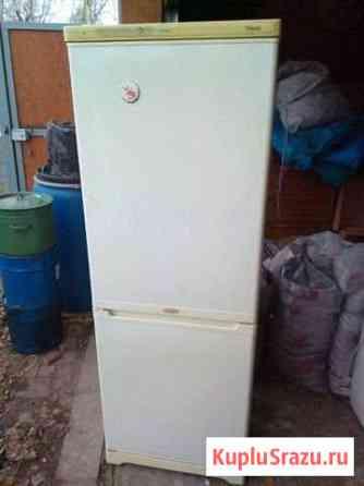 Холодильник Новокузнецк