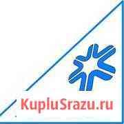 Монтажник систем вентиляции Мурманск