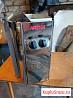 Настенная электрическая печь для сауны Harvia Vega
