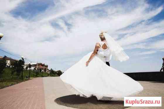 Продается платье Камышин