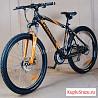 Новые велосипеды. Рассрочка. Гарантия. Веломагазин