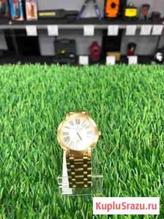 Часы Brhard H Mayer La Perie (пр103) Йошкар-Ола