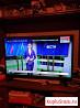LG 32LF510U DVB-T2