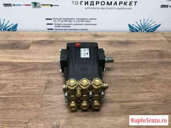 Mazzoni MM 1520 R Италия Томск