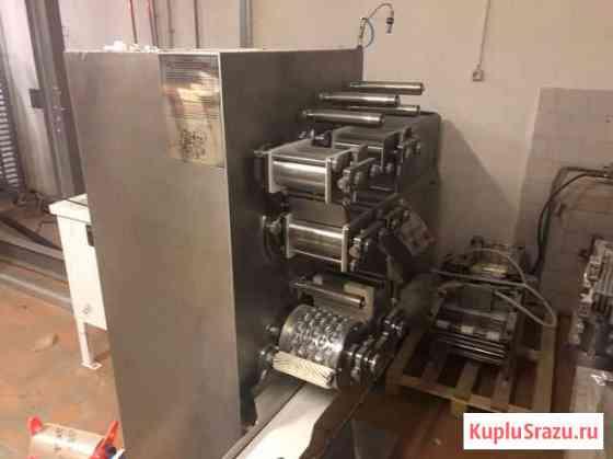 Пельменный аппарат сд-1000 Барнаул