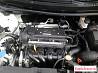 Двигатель Хендай солярис 1.4