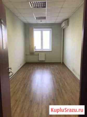 Офис на станции Одинцово Одинцово