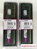 Оп память Kllisre PC2-6400U-CL6 4GB DDR2