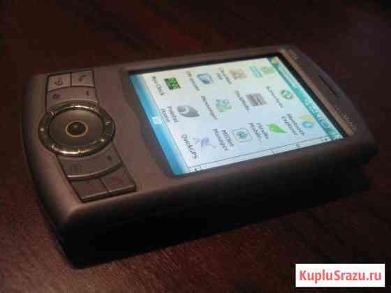 HTC P3300 Artemis Arte 100 Windows Mobile 5.0 Калининград