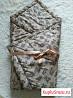 Детское одеяло,конверт,коврик