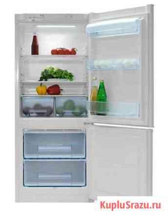 Холодильник Позис Ижевск