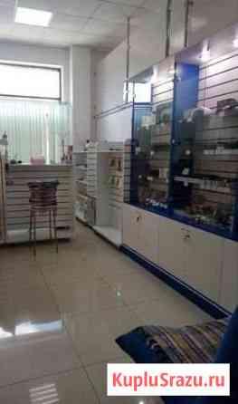 Магазин и студия (товары для маникюра) Оренбург